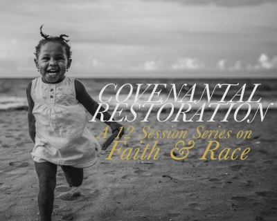 Covenental Restoration