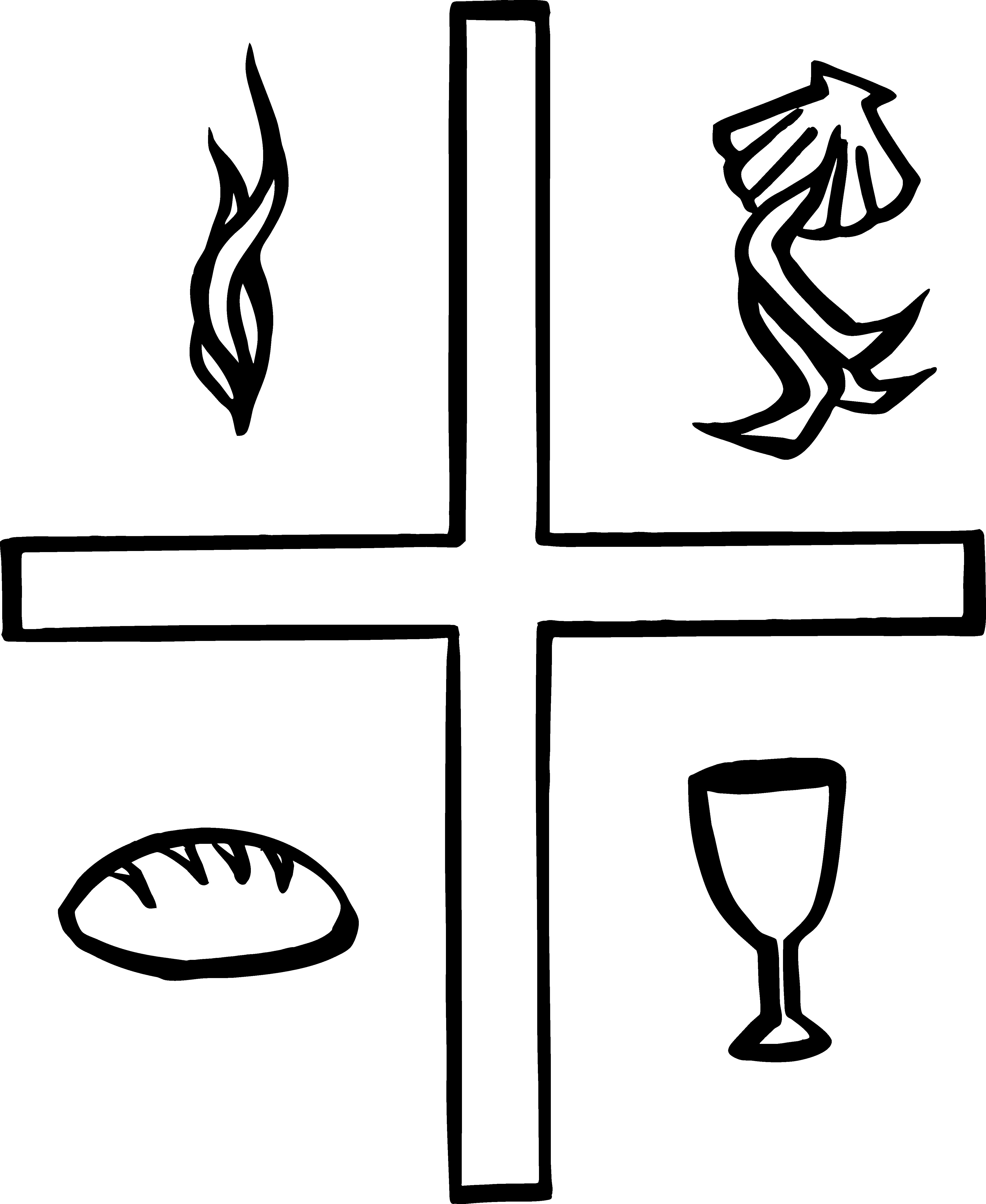 icon2-easter-7-02-bw-clip-art_987