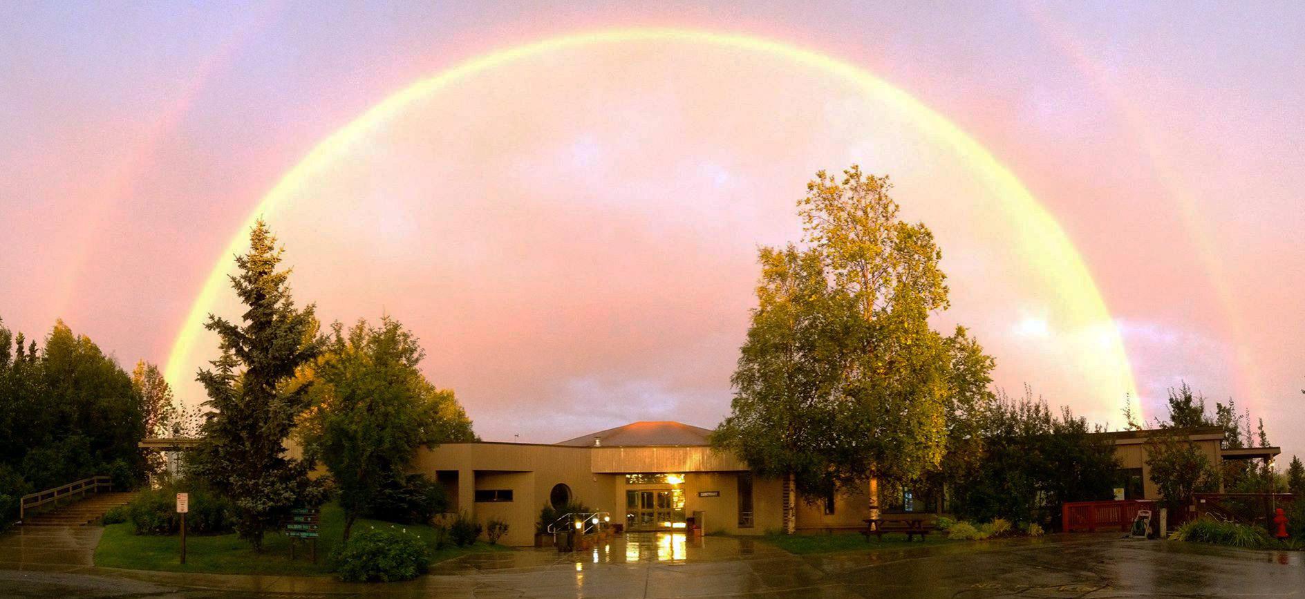 st-marys-double-rainbow-photo-color-adjusted_914